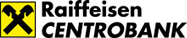 Raiffeisen CENTROBANK - Go to Start page
