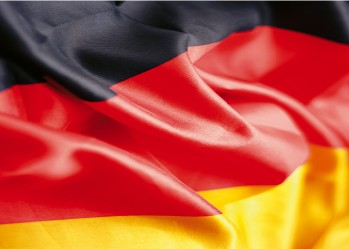 10% Germany Protect Reverse Convertible Bond – available on secondary market
