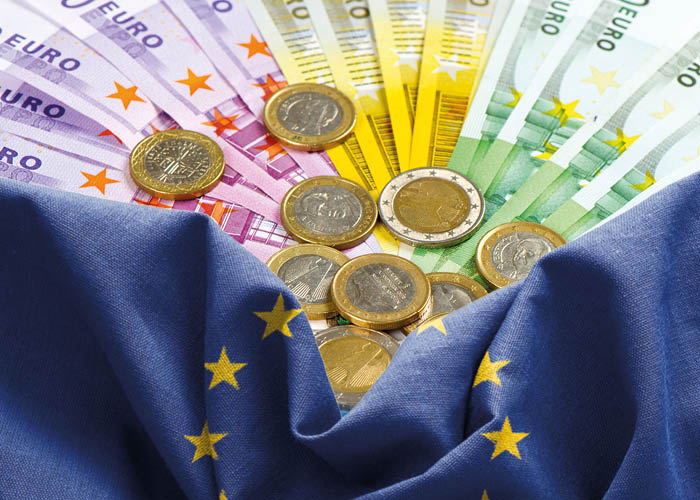 Europe Dividend Stocks Bond 5 – subscribe until December 20, 2018