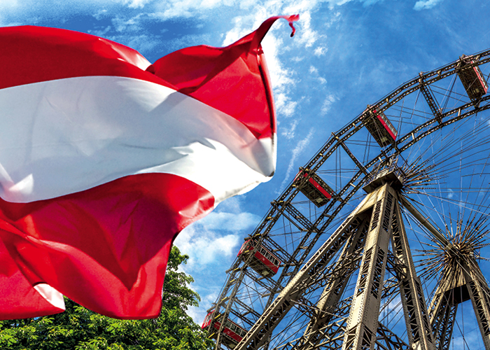 6% Austria Protect Reverse Convertible Bond – available on secondary market