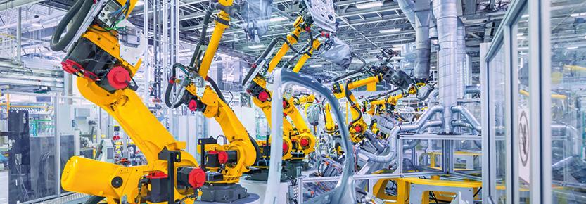7,5 % Technologie Protect Aktienanleihe