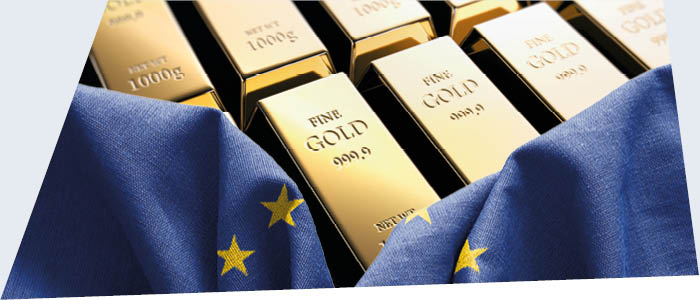 3% Europe/Gold Bonus&Safety 2 – in subscription