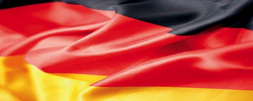 10 % Deutschland Protect Aktienanleihe