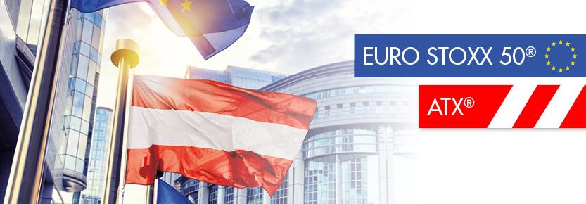 3 % Europa/Österreich Bonus&Sicherheit