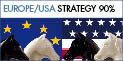 Europe/USA Strategy 90% – available on secondary market