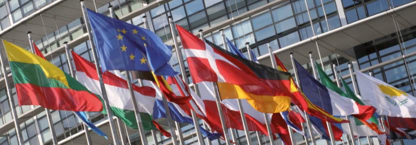 Europa Bonus&Sicherheit 19