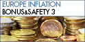 Europe Inflation Bonus&Safety 3 – subscribe until October 4, 2017